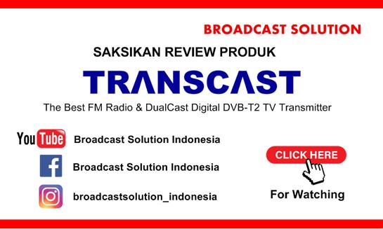 Pemancar_Social_Media_TransCast.png