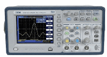 BK-2534 Oscilloscope