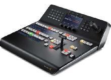 BMD ATEM 1 M/E Advanced Panel