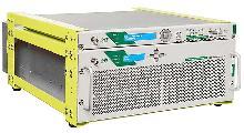 DB Modular PFG Pemancar FM
