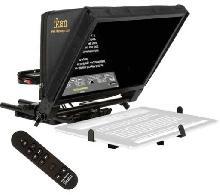 ikan Elite Pro Teleprompter Tablet